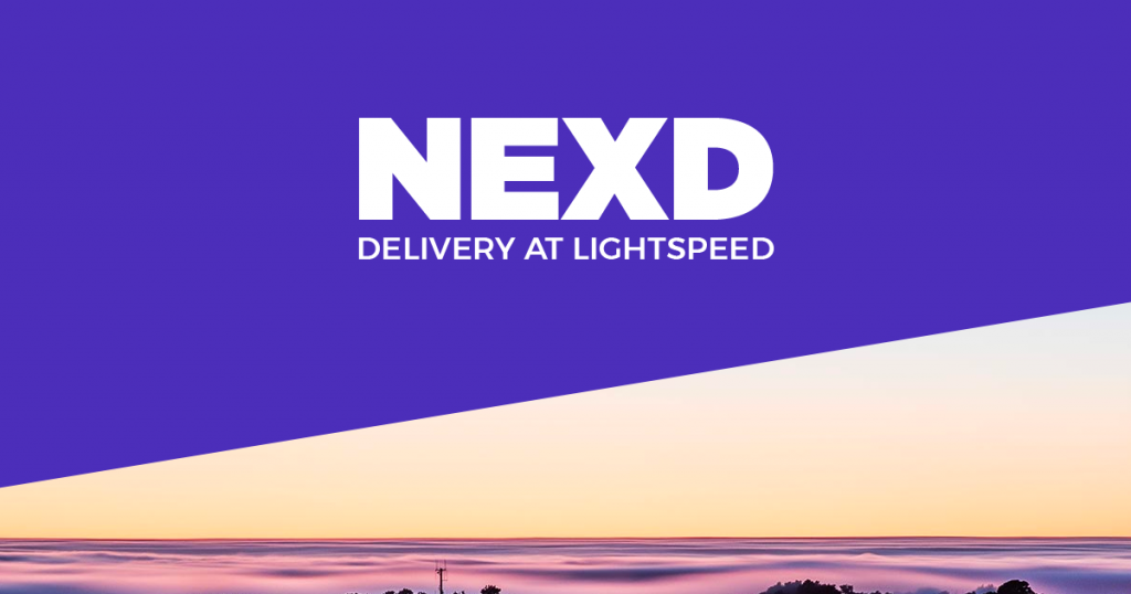 NEXD Raises New Round To Fuel Global Expansion